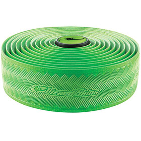 Lizard Skins DSP Handelbar Tape 3,2mm green